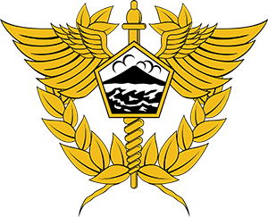 Logo Bea Cukai