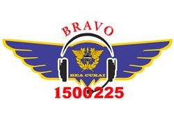 Bravo BC