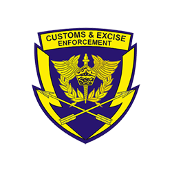Customs Enforcement Team