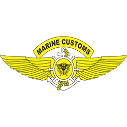 Marine Customs